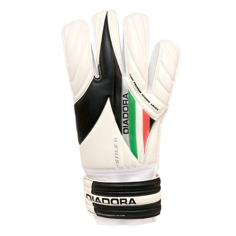 Diadora Stile Goalkeeper Glove