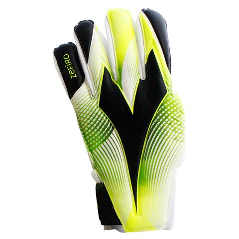 Diadora Zefiro Adult Glove