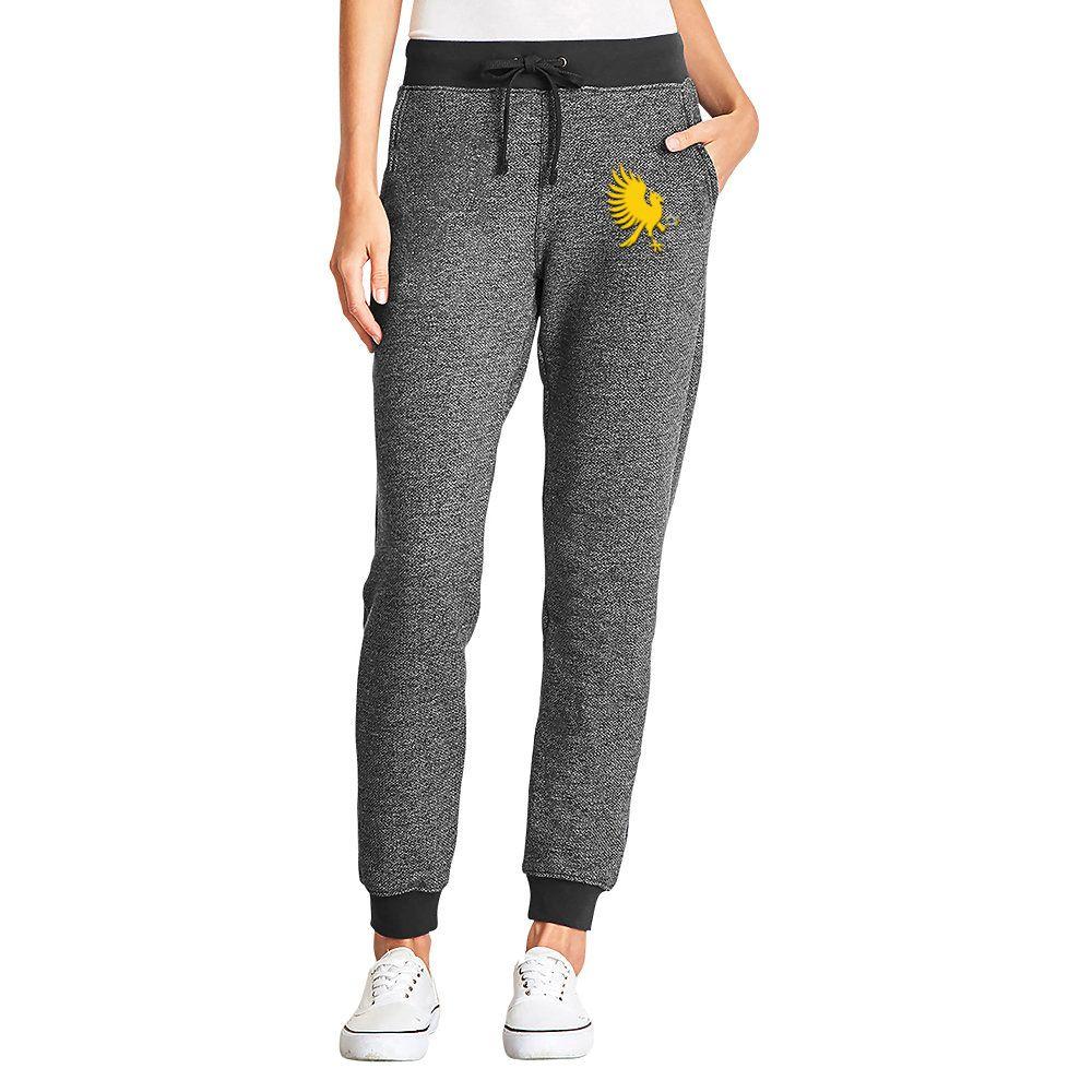 9554670cb Women's Jogger Sweatpants – Columbus Eagles FC