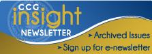 CCG Insight Newsletter