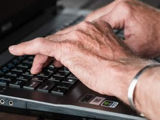 Seniors Can Protect Themselves from Fraud