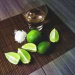 National Tequila Day specials on July 24