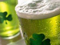 Flannagan's St. Patrick's St. Patrick's Pub Crawl Flannagan's St. Patrick's