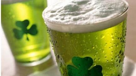 Flannagan's St. Patrick's Day 5K Flannagan's St. Patrick's St. Patrick's Pub Crawl Flannagan's St. Patrick's