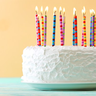 birthday freebies birthday deals