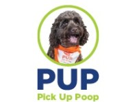 PUP Campaign
