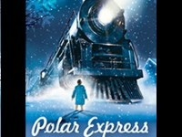 polar express movie