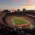 Get $5 tickets to the Ohio State Football Spring Game