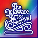 The Delaware Arts Festival