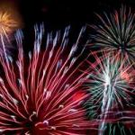 July 4th Fireworks, Parades, and Celebrations Around Columbus