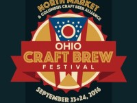 Ohio Craft Brew Festival