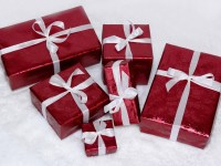 save money on gifts christmas presents gifts crafts, Christmas Fair