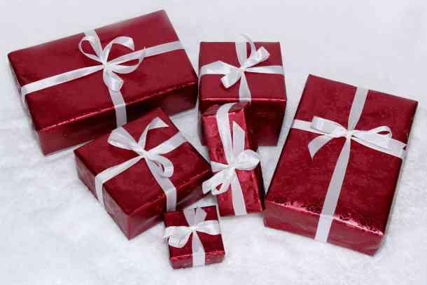 christmas presents gifts crafts, Christmas Fair