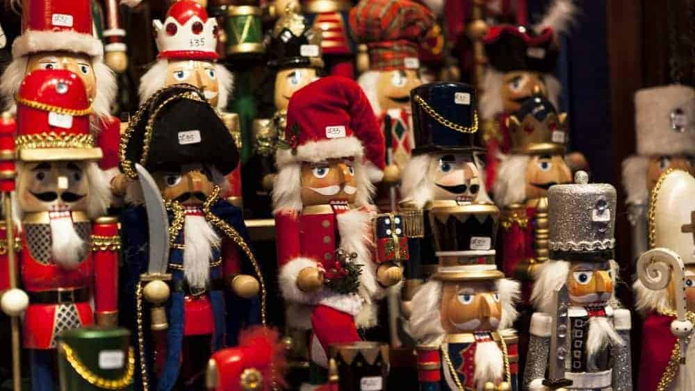 Christmas Craft Show, Dec. 8, 2020 Over 25 Holiday Art and Craft Festivals around Columbus