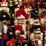Over 40 Holiday Art and Christmas Craft Festivals around Columbus