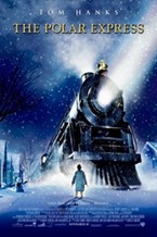 Holiday Classics Film Series