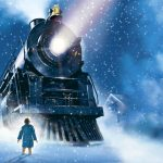 Holiday Classics at Drexel: The Polar Express