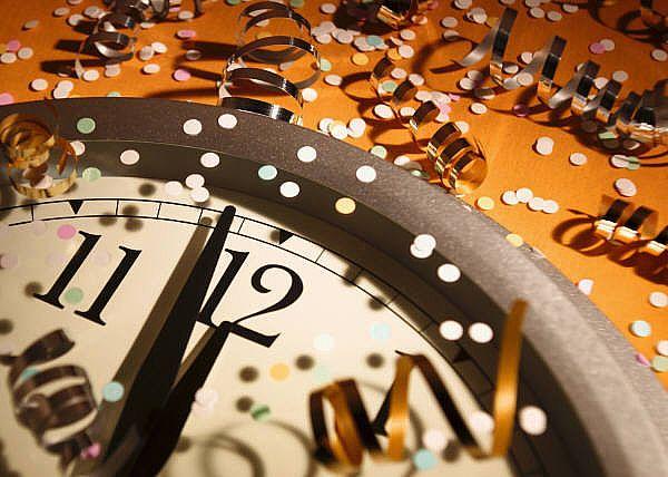 New year s eve columbus ohio casino galletas casino peru
