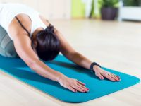 free yoga free fitness free fitness in columbus yoga month pixaby