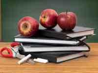 back to school deals teacher discounts