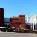 Wexner Center for the Arts: Closed; offers virtual experiences