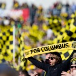 Columbus Crew Games, Promos and Special Events