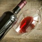 Worthington House Wine Thursday Night Tastings