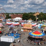 Ohio State Fair Anywhere: An Online Experience