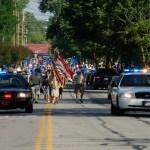 Union County Fair in Marysville returns as a full fair!