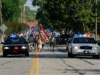 union county fair