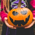Kids Eat Free or Cheap on Halloween in Columbus