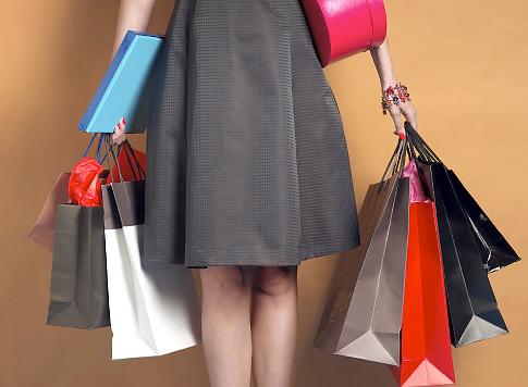 short north sidewalk sale