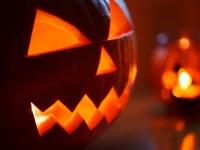 pumpkin halloween All Hallows' Eve