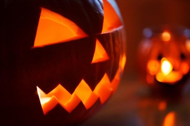 pumpkin halloween All Hallows' Eve fall and halloween in Columbus