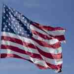 Over 60 Veterans Day Discounts and Freebies