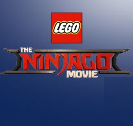 Lego Ninjago Make And Take Event At Toys Quot R Quot Us