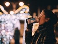christmas winterfest holiday