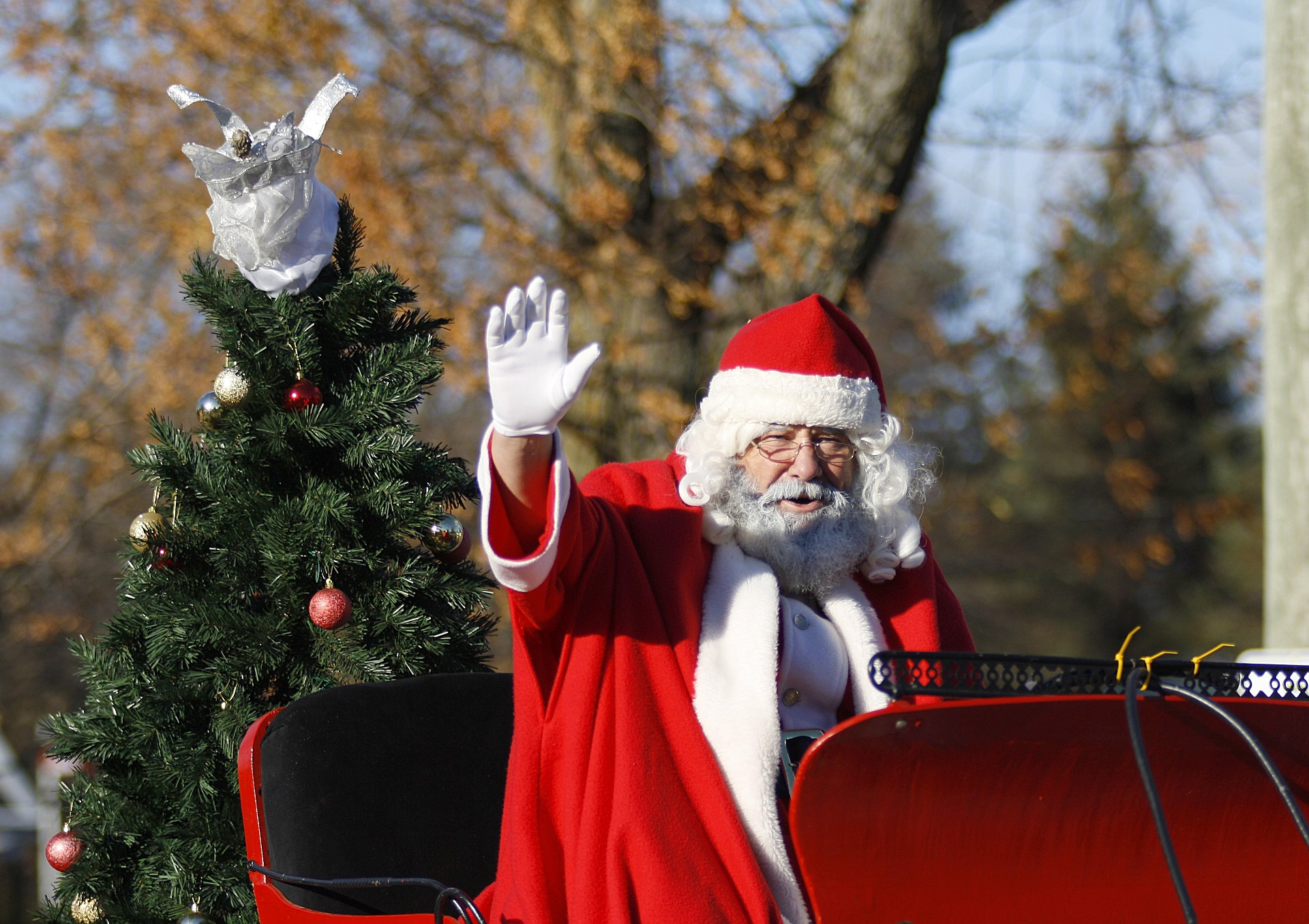 606658b5efaa Your Guide to Christmas and Holiday Events in Columbus