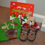 Holiday traditions: Celebrating St. Nicholas Day