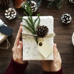 Columbus Gift Guide: Teacher Gift and Hostess Gift Ideas