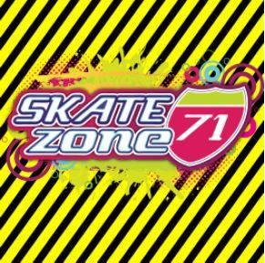 Skate Zone 71 discounts