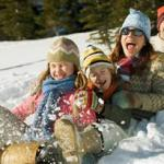 Free and Cheap Activities for Winter Break in Columbus