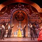 Christmas Theater and Concerts in Columbus