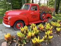 Shaker Woods Christmas In The Woods 2019.Trips And Travel Archives Columbus On The Cheap