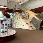 Over 85 Indoor Play Places and Activities for kids around Columbus