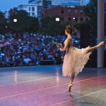 Free BalletMet performance: An Evening of Dance