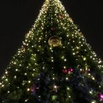 Gahanna Holiday Lights Virtual Tree Lighting Celebration