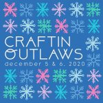 Craftin' Outlaws Virtual Holiday Market