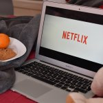 Have a FREE Netflix Party with friends in your own homes