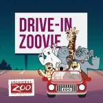 Family fun: Columbus Zoo Drive-in Zoovies